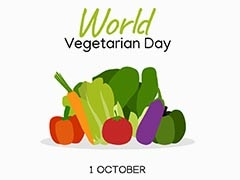 World Vegan Day 2020: Experts Busts 6 Common Myths About Veganism