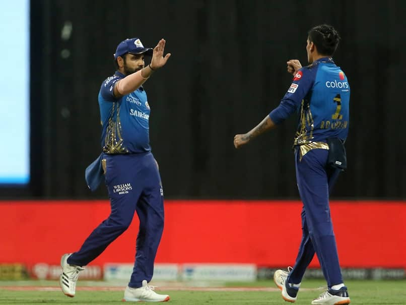 IPL 2020, MI vs SRH, Mumbai Indians vs SunRisers Hyderabad: Players To Watch Out For