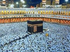 Eid-E-Milad 2020: पैगंबर हजरत मोहम्मद के जन्मदिवस के मौके पर पढ़ें उनके पवित्र संदेश