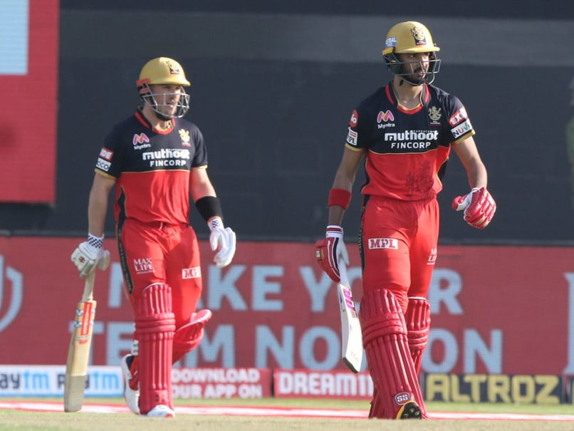 Ipl 2020 Live Score Csk Vs Rcb Today S Match Live Updates Royal Challengers Bangalore Win Toss Opt To Bat Against Chennai Super Kings News Reader Board