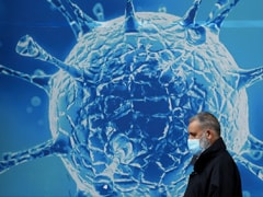 """We Do Nothing To Prevent Next One"": WHO Chief's Warning On Pandemics"