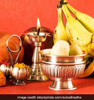 जानें नवरात्रि के तीसरे दिन का महत्व, देवी चंद्रघंटा को किसका लगाएं भोग