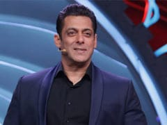 <i>Bigg Boss 14</i> Premiere: Salman Khan Is Back With A Bang. Here's The Complete List Of Contestants
