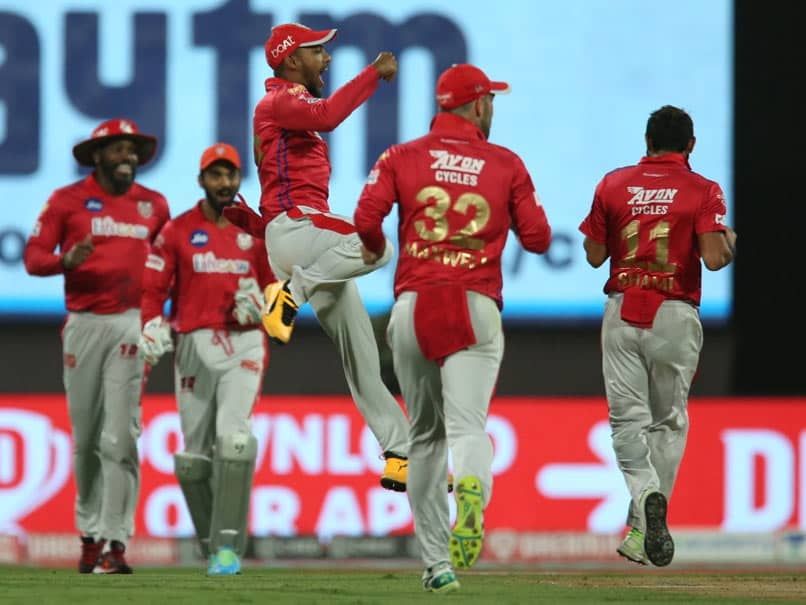 Kings XI Punjab Opt For Name Change, To Be Called Punjab Kings From IPL 2021: Report