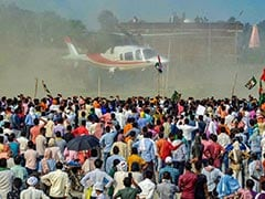 बिहार चुनाव: राहुल गांधी संग तेजस्वी यादव की पहली रैली, बोले- कोरोना में नीतीश घर में हो गए थे बंद