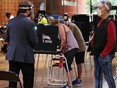 US Elections 2020: प्री-पोल बैलट में टूटे 2016 के रिकॉर्ड, करोड़ों दे चुके हैं वोट