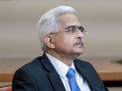 Budget 2021-22 To Be Prudent, Growth-Oriented: RBI Governor Shaktikanta Das
