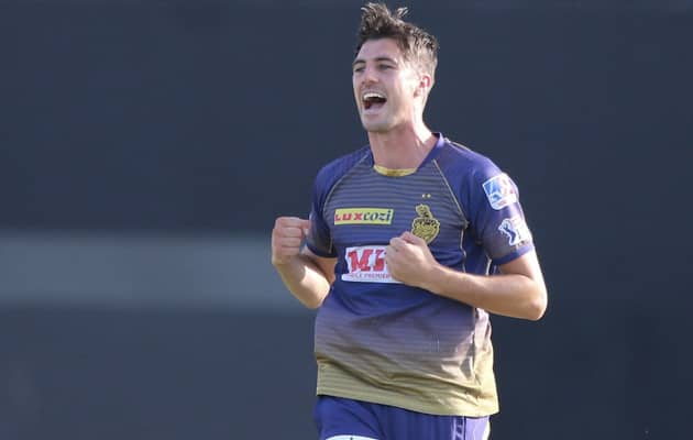 IPL 2020, KKR vs KXIP: Players To Watch Out For