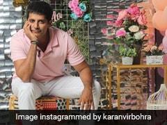 सलमान खान ने रूबीना के पति का बनाया था मजाक तो करणवीर बोहरा बोले- मुझे सही नहीं लगता...