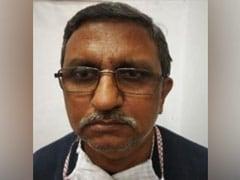 ग्रुप हाउसिंग सोसाइटी के लिए अलॉट जमीन में निवेश का झांसा देकर 12 करोड़ रु. ठगे, एक गिरफ्तार