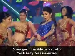 Anushka Sharma का थ्रोबैक Video हुआ वायरल, 'ओए बॉय चार्ली' सॉन्ग पर किया धमाकेदार डांस