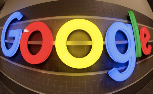 Google Launches $3 Million Fund To Fight Vaccine Misinformation
