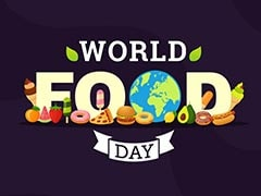 World Food Day 2020: Date, Theme, History And Significance Of The Special Global Event