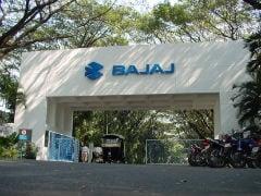 Two-Wheeler Sales September 2021: Bajaj Sees 11 Per Cent Drop In Its Two-Wheeler Sales