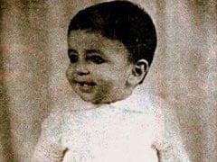 "Abhishek Bachchan's Birthday Wish For His ""Hero"" Amitabh Bachchan Is Worth The Wait"