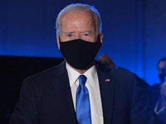 "Joe Biden Vows To Pass LGBTQ Rights Act ""In First 100 Days"""
