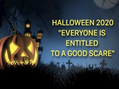 Halloween 2020: When Is Halloween? Here Are 10 Fun Facts