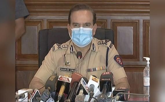 टीआरपी के हेरफेर को लेकर Republic TV समेत 3 चैनलों के खिलाफ हो रही जांच : मुंबई पुलिस