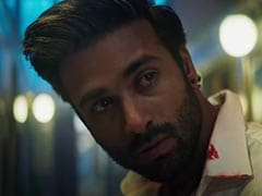 <i>Taish</i> Teaser: Pulkit Samrat And Harshvardhan Rane's Intense Performances Will Keep You Glued To The Screen
