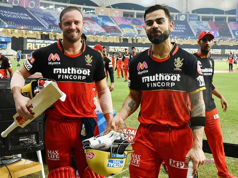 IPL 2021 Auction: Players Royal Challengers Bangalore Could Go For