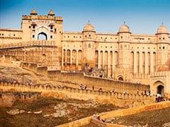 Road Trip to Jaipur: रोड ट्रिप पर जयपुर जा रहे हैं, तो वहां के इन प्राचीन और अद्भुत किलों को जरूर देखिए