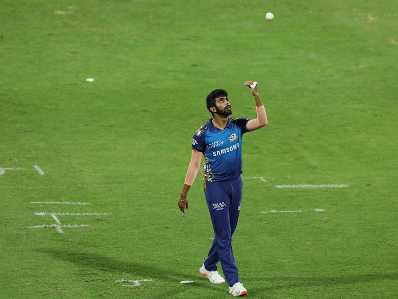 IPL 2020, CSK vs MI: Kieron Pollard Explains Why Jasprit Bumrah Was Given The New Ball Against Chennai Super Kings