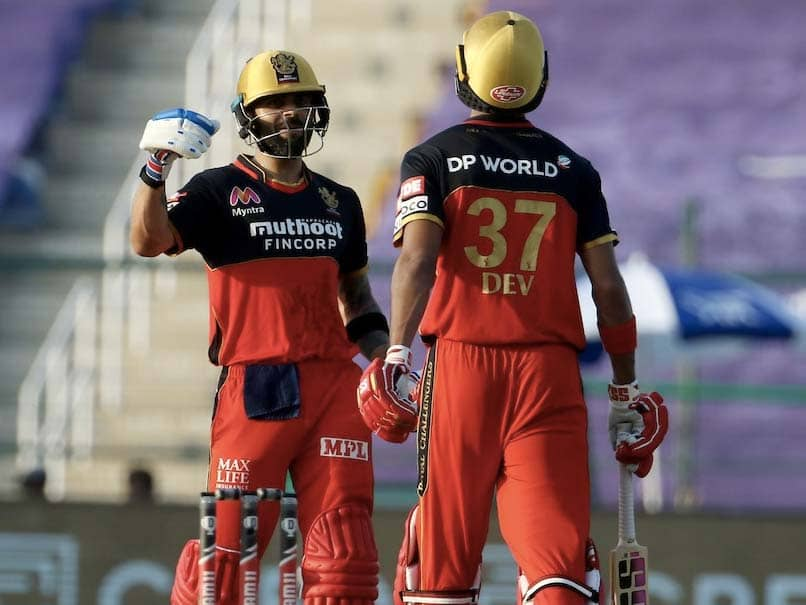 IPL 2020, RCB vs DC, Royal Challengers Bangalore vs Delhi Capitals: Players To Watch Out For