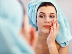 10 Best Face Washes For Oily Skin: Get Clear And Glowing Skin