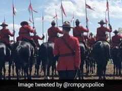 Indian-Origin Man Arrested For International Telephone Scam: Canada Police