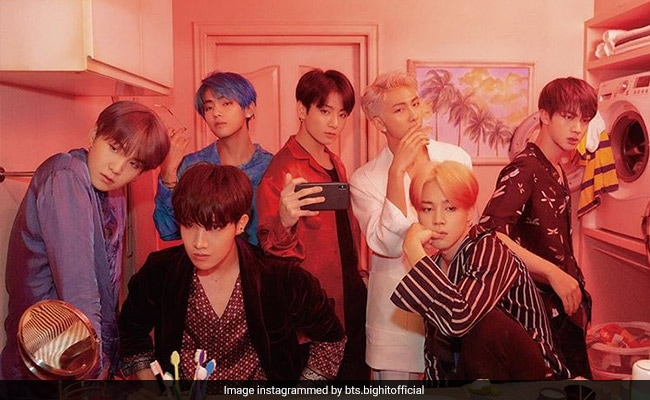 10 Dynamite Things About K-Pop Sensation BTS Only A True Fan Would Know