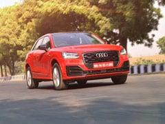 कोरोना की वजह से देश का लक्जरी कार बाजार 5-7 साल पीछे हुआ : ऑडी इंडिया
