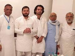 बिहार चुनाव: महागठबंधन ने बनाई नीतीश की नाकामियों को उजागर करने की रणनीति