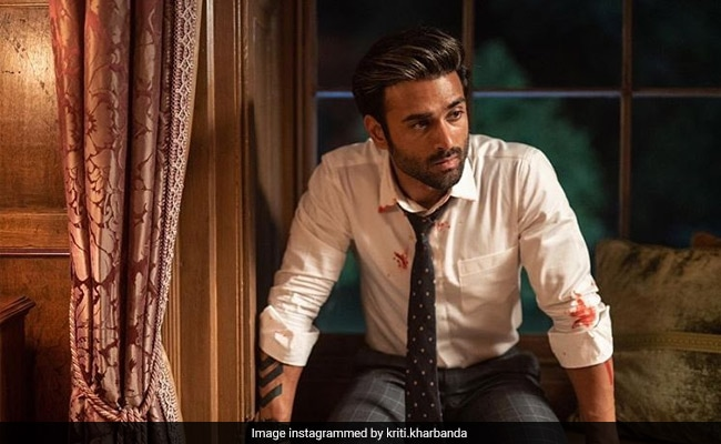 Taish Trailer: Pulkit Samrat, Harshvardhan Rane, Jim Sarbh Cause Bloodshed At A Wedding