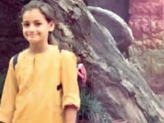 What Dia Mirza Would Tell Her Younger Self If She Could Go Back In Time