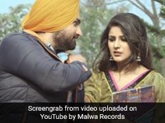 Shehnaaz Gill के पंजाबी सॉन्ग 'जे हां नी करनी' का धमाल, Video 4 करोड़ के पार