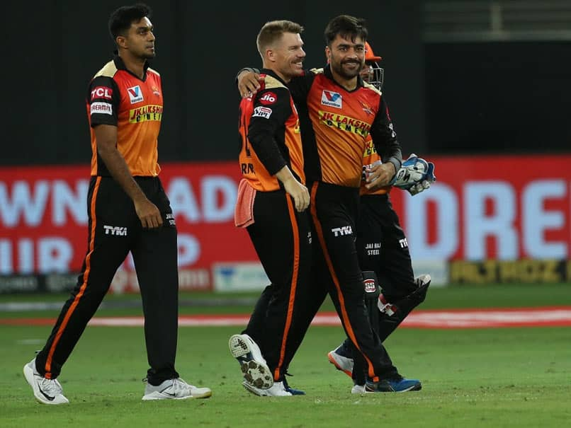 IPL 2020, Indian Premier League, Royal Challengers Bangalore vs SunRisers Hyderabad Preview: SRH Can Create Major Problems For RCB