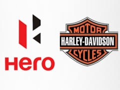 Hero MotoCorp To Manufacture & Market Harley-Davidson Bikes In India