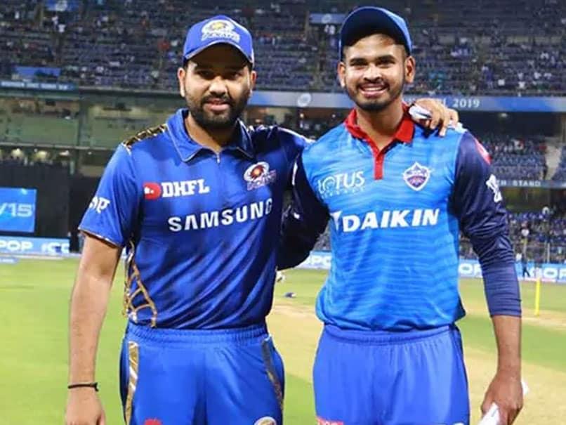 IPL 2020, Indian Premier League, Mumbai Indians vs Delhi Capitals Preview: Battle For Supremacy As Top Two Teams Clash