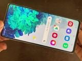 Video : Samsung Galaxy S20 Fan Edition Unboxing: Exynos 990 SoC, 8GB RAM, 128GB Storage At Rs. 49,999