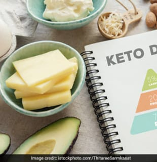 How To Follow Keto Diet The Right Way? Expert Reveals