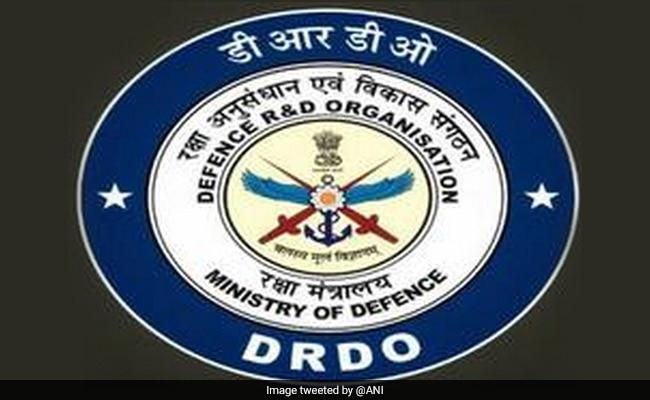 DRDO To Establish 500 oxygen plant in country within 3 months – देश में तीन माह के भीतर 500 ऑक्सीजन प्लांट लगाएगा DRDO