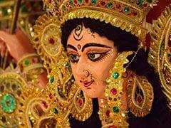 Shardiya Navratri 2020: जानिए, विश्वभर में कहां-कहां हैं मां दुर्गा के सभी शक्तिपीठ