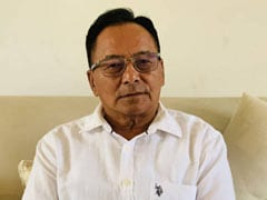 Detest Piecemeal Solution, Says Naga Group NSCN(IM) On Peace Accord