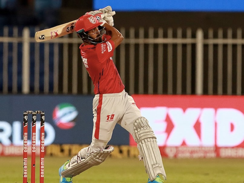 IPL 2020 Fantasy: Kings XI Punjab vs Rajasthan Royals, Fantasy Top Picks