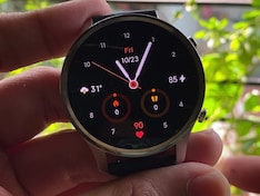 Mi Watch Revolve 15 Days Review: Should You Buy Or Skip?