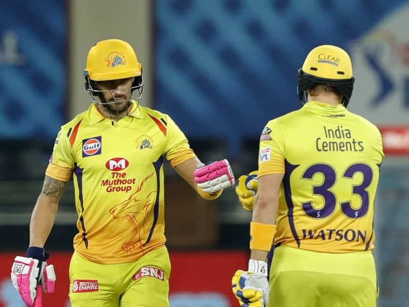 IPL 2020, Indian Premier League, KKR vs CSK: Chennai Super Kings Back In Business While Kolkata Knight Riders Need To Regroup