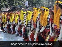 Kullu Dussehra: Significance Of Dussehra In Himachal's Kullu Valley