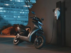 Ather Energy Begins Operations In Jaipur
