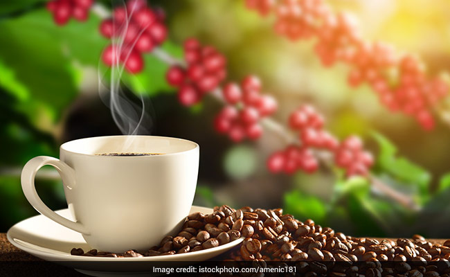 International Coffee Day: The Rich Cultural Heritage Of India's Coffee Plantations Through The ...