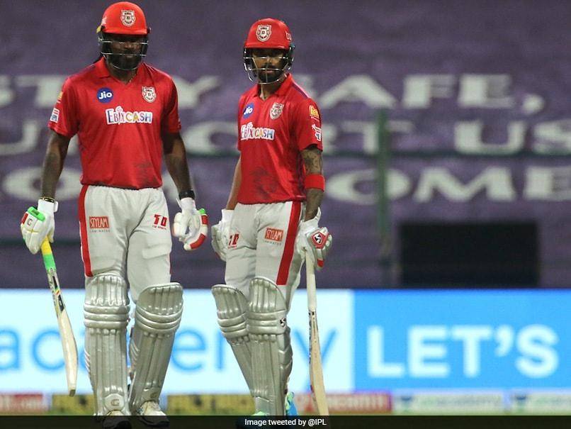 IPL 2020 Fantasy: Kings XI Punjab vs Chennai Super Kings, Fantasy Top Picks